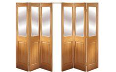 9 Simple and Crazy Tricks: Kallax Room Divider Couch glass room divider layout.Kallax Room Divider Couch room divider design home decor. Room Divider Headboard, Metal Room Divider, Small Room Divider, Room Divider Bookcase, Bamboo Room Divider, Living Room Divider, Room Divider Walls, Diy Room Divider, Divider Cabinet