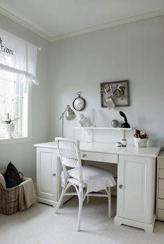 Post: Casa noruega luminosa y cálida --> blog decoración nórdica, Casa noruega luminosa y cálida, casas noruegas, detalles glamurosos decoración, escaleras amplias, estilo escandinavo, estilo nórdico rústico, estilo rural francés