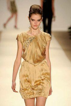 Fashion trends for Autumn-Winter 2009-2010 | MillionLooks.com