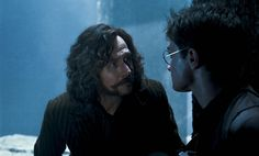 harry potter and sirius black - Google Search Harry Potter Facts, Harry Potter Quotes, Harry Potter Characters, Fictional Characters, Iconic Characters, Sirius Black, Andy Bernard, Harry Potter Wedding, Harry Potter Birthday