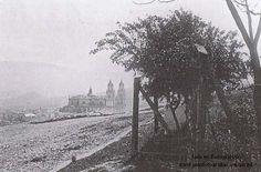db_Vista_invernal_de_Jaen_-_19121