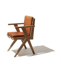 Meticulously crafted industrial, mid-century and modern chairs and bistro chairs perfect for the home or any business. Bistro Chairs, Side Chairs, Fire Pit Table And Chairs, Office Interior Design, Cool Rooms, Gaming Chair, Upholstered Chairs, Modern Chairs, Interior Inspiration