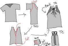 grey+vest2-1.jpg 1.232×841 pixels