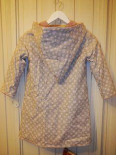 Hjertetunet Turtle Neck, Sweaters, Fashion, Moda, Fashion Styles, Sweater, Fashion Illustrations, Sweatshirts, Pullover Sweaters