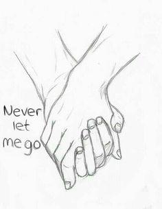 I wish you felt like this for me...
