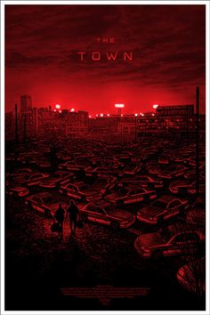Argo, The Town, and Gone Baby Gone Mondo Posters. Mondo has announced a Ben Affleck poster series with Argo, The Town, and Gone Baby Gone. Poster Series, Art Series, New Poster, Ben Affleck Director, Street Art, Nickelodeon, Alternative Movie Posters, Film Serie, Canvas Prints