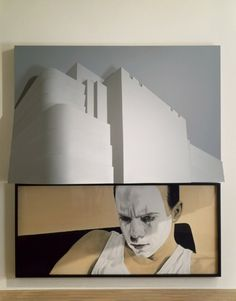 Internationally exhibiting visual artist based in New York City. Represented by Metro Pictures, NYC, Galerie Hans Mayer, Düsseldorf and Galerie Thaddaeus Ropac, Paris. Metro Pictures, Barbara Kruger, City Art, Museum Of Modern Art, New Artists, All Art, Arts And Crafts, The Incredibles, Superhero
