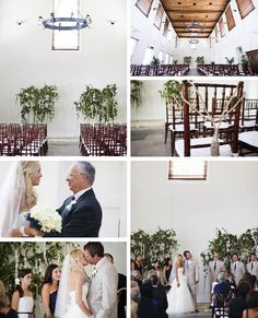 Paul Johnson Photography, It's a Shore Thing Wedding & EVent Planning, Nouveau Flowers
