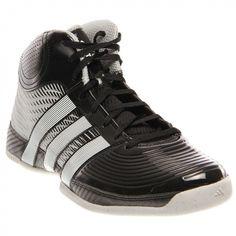 0b458d50938b Home Shopping Network  Adidas Commander - Adidas Sneaker - Need Shoes