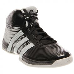 Home Shopping Network: Adidas Commander - Adidas Sneaker - Need Shoes? Th...
