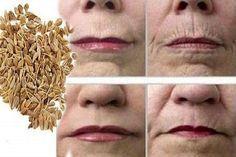 Bu Baharatla Cildinizi Ovun ve Kırışıklıklar Yok Olsun beauty treatments