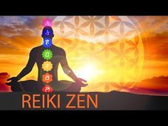 Chakra Balancing & Healing Made Simple and Easy 7 Chakras, Chakra Healing, Self Healing, Zen Meditation, Reiki, Feng Shui, Spells That Really Work, Workshop, Music Heals