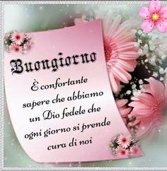 Italian Memes, Day For Night, Instagram Posts, Facebook, Luigi, Cristiani, San Giovanni, Maria Grazia, Strudel