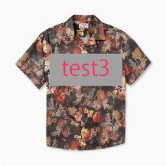 test3 jpy00000