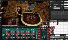 Is yukon gold casino legal in canada