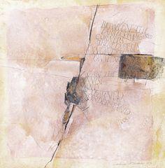 Paintings on Behance   Graham McArthur