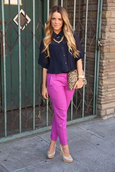 Gal Meets Glam ♥ A San Francisco Based Style and Beauty Blog by Julia Engel ♥ Page 219