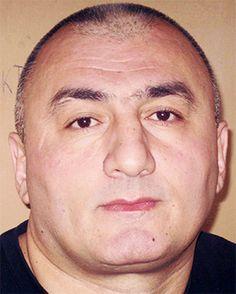 «Воры в законе» готовят московский «передел»?