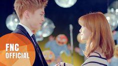 AOA's Jimin and EXO's Xiumin 'Calls You Bae' in new MV | allkpop