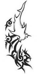 Rusty Ryan's Tattoo | Superior Tattoos Online
