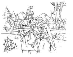Saint Martin De Porres Coloring Page Coloring Pages – Coloring for every day Flag Coloring Pages, Flower Coloring Pages, Coloring Pages For Kids, Coloring Books, St Martin Of Tours, St Therese Of Lisieux, Catholic Saints, Elementary Schools, Martini