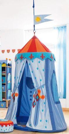 Lastenhuoneen sisustus, lattiatyynyt, sisustustyynyt, lasten tyynyt. | Leikisti-verkkokauppa