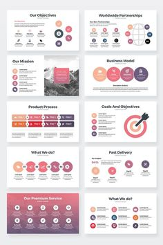 Discover recipes, home ideas, style inspiration and other ideas to try. Powerpoint Icon, Template Brochure, Powerpoint Design Templates, Design Brochure, Business Powerpoint Presentation, Business Plan Template, Dashboard Design, Creative Powerpoint, Best Powerpoint Presentations