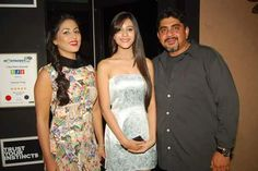 Beautiful Hina Khan