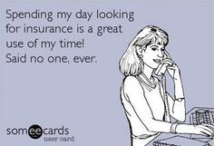 Save yourself time and leave the insurance shopping to us! Click here to get your free quote: http://www.bowersinsurance.com/