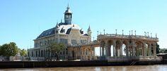 Islas con historia en el Delta del Tigre | Argentina