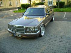 Mercedes Benz R Class, Mercedes Sec, Mercedes Benz 190e, Benz S Class, Custom Mercedes, Merc Benz, Daimler Benz, Classic Mercedes, Volkswagen