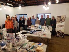 Volunteer in Guatemala George Francis, Animal Rescue Center, Elderly Care, Secondary School, Medical, Teaching, Quetzaltenango, Middle School, Medicine