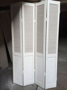 Image Result For Louver Door Craft Ideas Louver Door