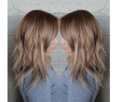 http://styl.fm/newsy/183334.kawa-z-mlekiem-ten-blond-robi-furore-skusicie-sie-na-ten-modny-odcien?pid=302911