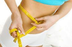 что нужно делать +чтобы похудеть,как похудеть +на 10 килограмм, список продуктов +чтобы похудеть,как похудеть +в домашних после родов,полные похудели,как похудеть +на 3 кг +за неделю,как похудеть +на 3 5 кг,как заставить +себя похудеть +в домашних,сколько нужно +есть +в день +чтобы похудеть,как можно похудеть +за неделю +на 10,как правильно похудеть меню,как похудеть +в бедрах +в домашних,как похудеть без нагрузок,похудеть +за 10 дней +в домашних условиях,сколько нужно съедать +в день +чтобы…