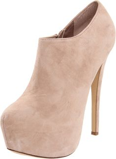 Steve Madden Women's Vippper Pump ** This is an Amazon Affiliate link. Check out this great product.