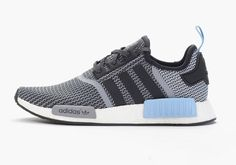 Here's Your Best Look At All The adidas NMD_R1 Shoes Releasing This Week - SneakerNews.com
