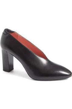 20c189d8c1ba 110 Best Shoes images   Heels, Trousers women, Wide fit women s shoes
