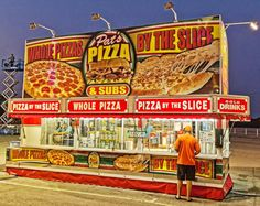 Oklahoma State Fair jigsaw puzzle in Food