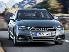 http://www.autozeitung.de/auto-neuheiten/audi-a3-facelift-2016-preise-technische-daten