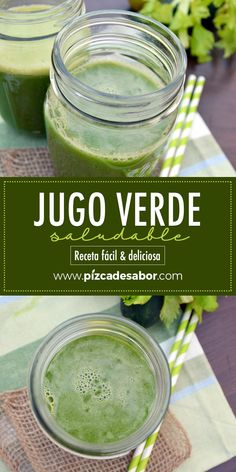 you should never sleep with makeup on your face. Continue with the details at the image link. Healthy Juice Recipes, Healthy Juices, Jugo Verde Recipe, Smoothies, Workout Bauch, Skin Care Cream, Non Alcoholic Drinks, Skin Care Tips, Cucumber