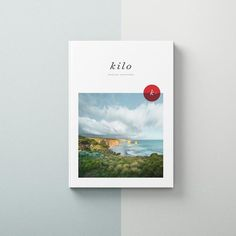 Book cover design 表 紙 инстаграм. Book Cover Design, Book Design, Layout Design, Design Design, Tattoos For Women Meaningful, Graphic Design Magazine, Magazine Design, Minimal Book, Pamphlet Design