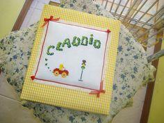 Album Claudio