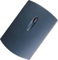 RFID WG26/WG34 Access 125Khz card reader Long long distance 80mm Inductive card reader
