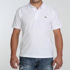 LACOSTE polo Size 3(S),4(M) Белый, черный, серый, 2 разных синих, фиолетовый, темно-зеленый 1200 р  #yaltastore