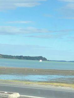 Kawakawa Bay New Zealand Travel, Beach, Water, Outdoor, Gripe Water, Outdoors, Seaside, The Great Outdoors, Aqua