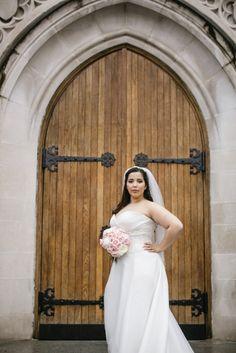 Bridal Styling with Vainglorious Brides Dozier-Di Piazza Bridal Salon Bridesmaid Bouquet, Wedding Bouquets, Wedding Dresses, Bridal Salon, Salons, Simple, Beautiful, Vintage, Fashion