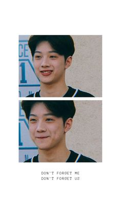 I Love Him, My Love, He Is My Everything, Guan Lin, Lai Guanlin, Dream Boy, Tumblr Wallpaper, Wall Quotes, Kpop Boy