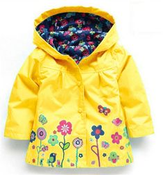 0651a91ae172 39 Best Kids Raincoats images