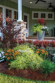 282 Best Flowering Shrubbery Images In 2019 Flowers Gardening Garden
